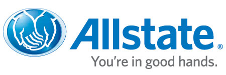 Allstate Insurance Agent PA and New York