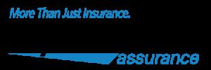 Plymouth Rock Insurance Bradford St. Marys PA