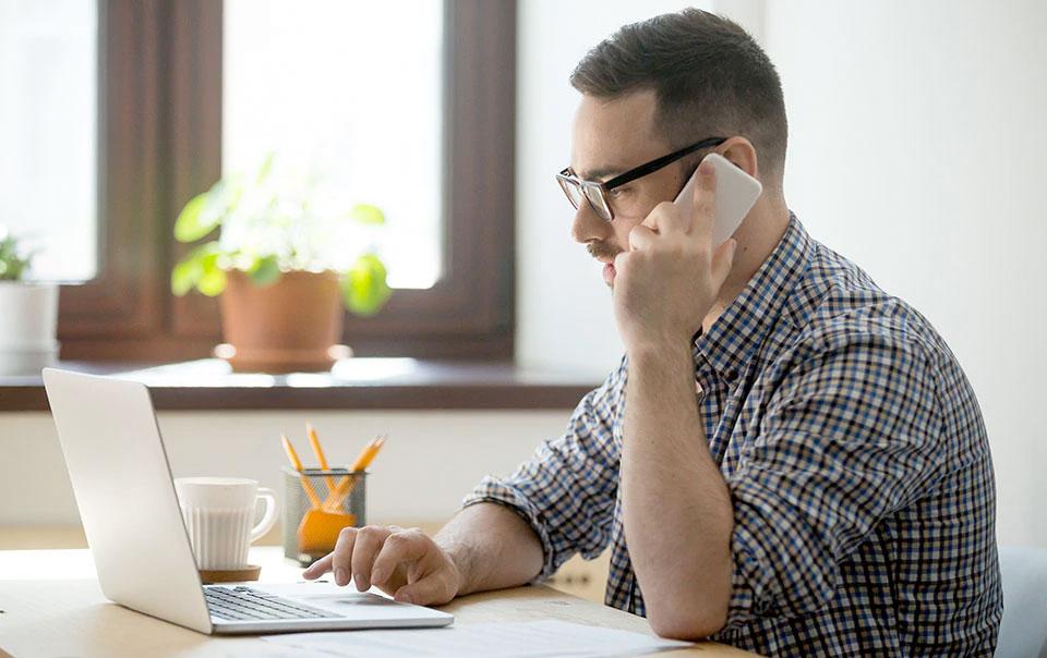Should I File a Property Damage Claim?
