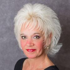 Tina Leet