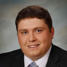 Evan Pecora